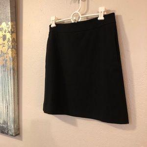 DKNY pencil skirt with pockets - 2 - EUC
